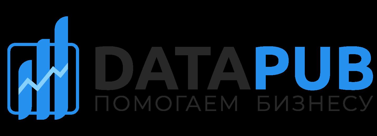 DataPub